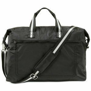 NEW 2(X)IST Weekender Duffle Bag Shoulder Strap
